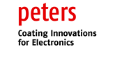 peters_logo