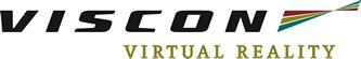 viscon_logo