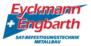 EyckmannEngbarth_logo