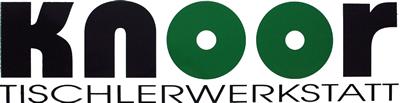 Knoor Logo002